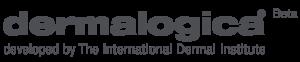 dermalogica-logo-beta-150dpi